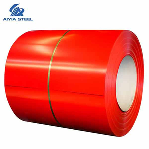 PPGI/PPGL,prepainted galvanized steel /prepainted galvalume steel,color coated steel
