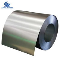 Galvalume Steel Coil/Sheet(GL)
